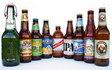 グアムで世界のビールが楽しめます。