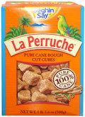 ラ ペルーシュ(La Perruche)