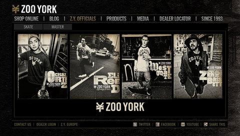 110228-zoo-york-web.jpg