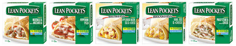 110328-lean-pockets-1.jpg