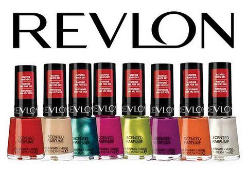 110502-revlon-2.jpg