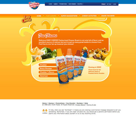 110523-easy-cheese.jpg