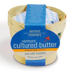 110613-vermont-butter.jpg