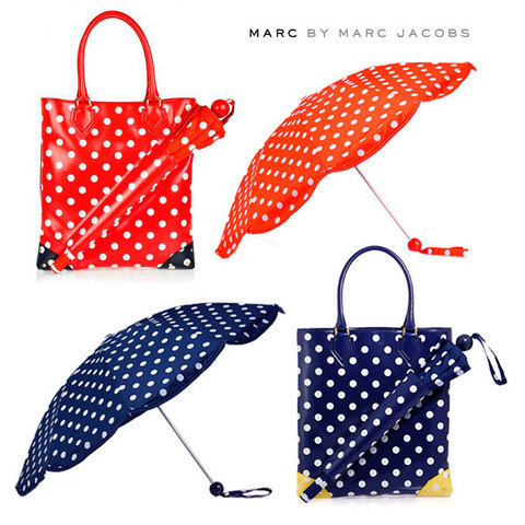 110620-marc-by-marc-jacobs.jpg