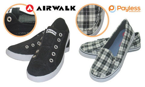 110627-airwalk-Breezy-Sneaker.jpg