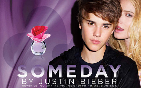 110704-someday-justinbieber.jpg