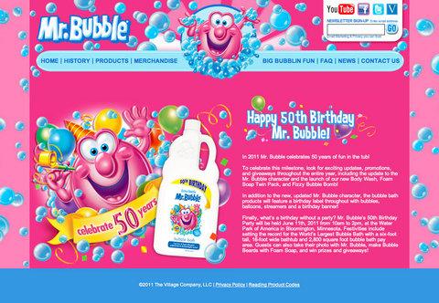 110711-mr-bubble-50th-web.jpg