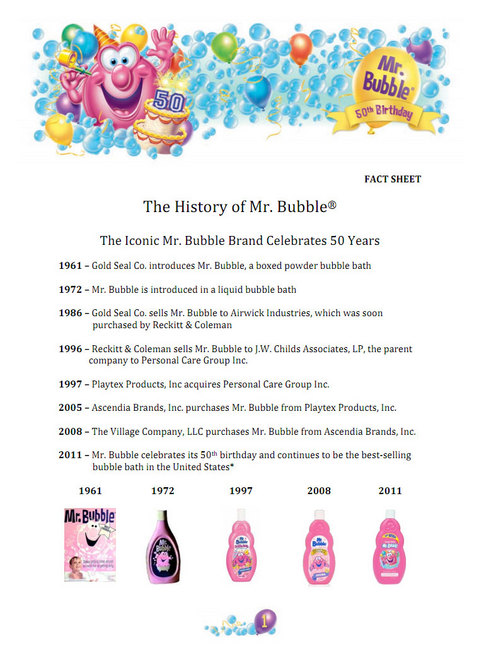 110711-mr-bubble-history.jpg