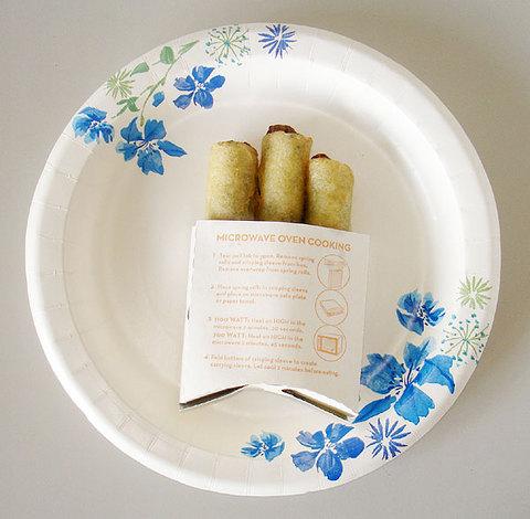 111128-lean-cuisine-3.jpg