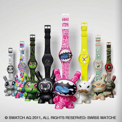 111219-swatch-1.jpg