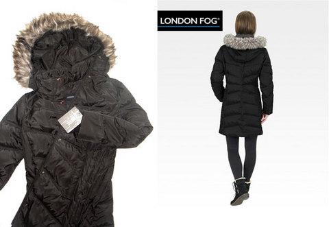 120116-london-fog.jpg