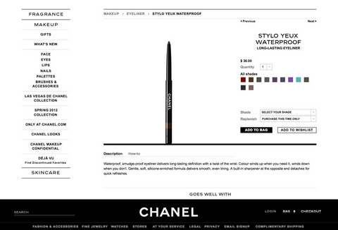 120312-chanel-eyeliner.jpg