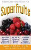 ポール M. グロス博士の『スーパーフルーツ』