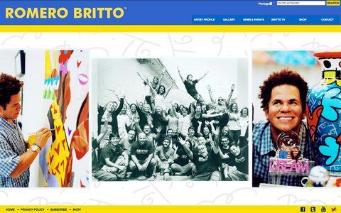 120326-romero-britto-web.jpg