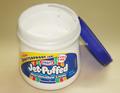 JET-PUFFEDのマシュマロクリーム