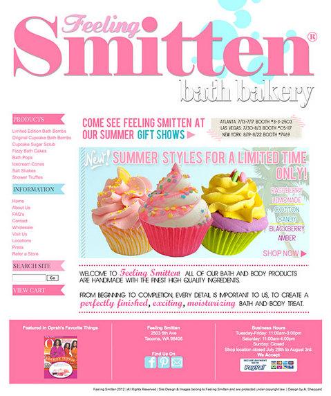 120910-smitten-web.jpg