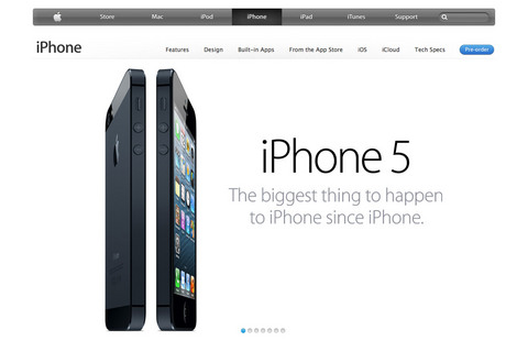 120917-apple-iphone5.jpg