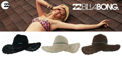 121001-billabong.jpg