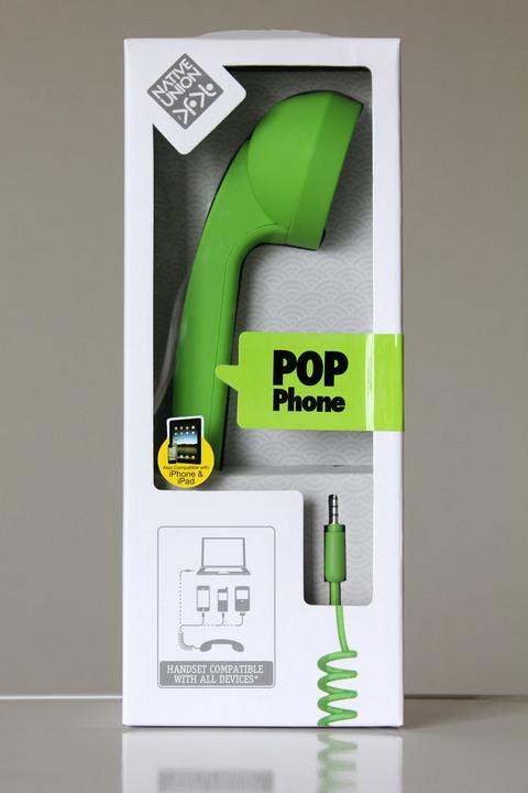 121015-pop-phone.jpg