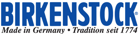 121018-birkenstock-logo.jpg