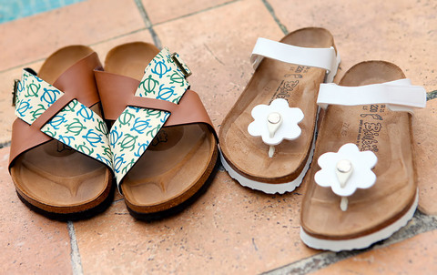121018-birkenstock-sandals.jpg
