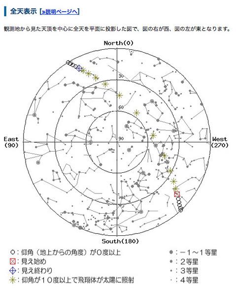 121111-kibou-guam-map.jpg