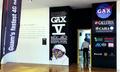 GAX V(第5回 グアムアート展)