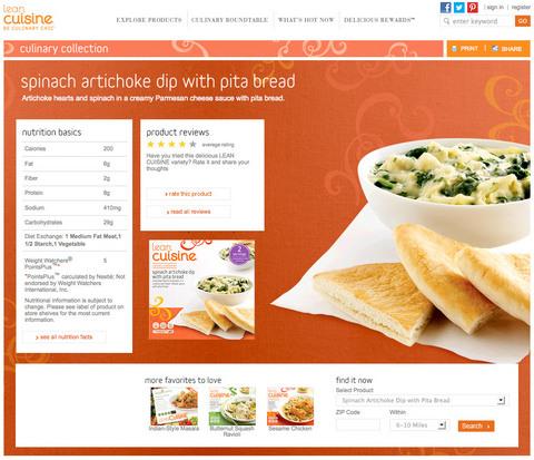 121126-lean-cuisine-1.jpg