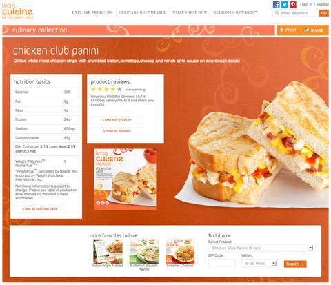 121126-lean-cuisine-2.jpg