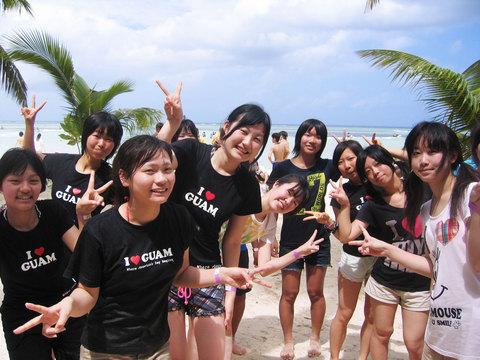 121126-ojc-syuuryo-girls.jpg