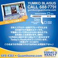 日本語による不動産セミナー開催