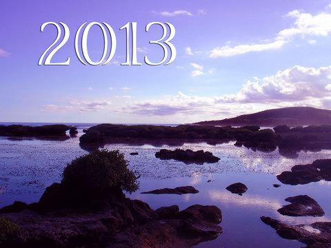 130107-2013-inarahan.jpg