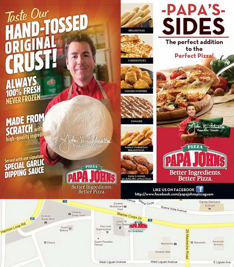 130311-papaJohns-pizza.jpg