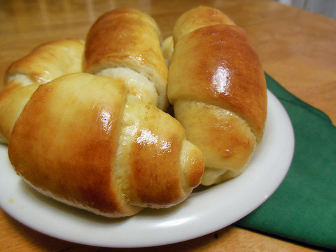 130318-roll-bread-130302.jpg