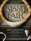 第26回グアム ミクロネシア アイランドフェア開催