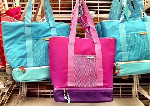 130610-cooler-bag.jpg