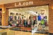 2013年夏新作モデル商品が続々入荷「LA.COM」