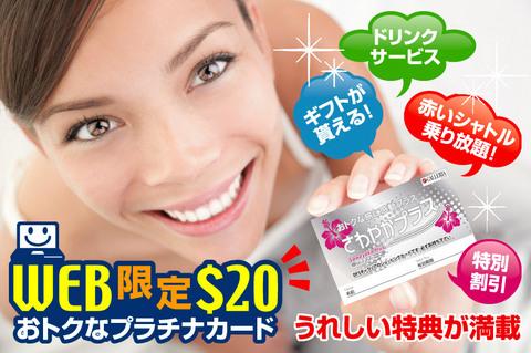 130701-platinum-card.jpg
