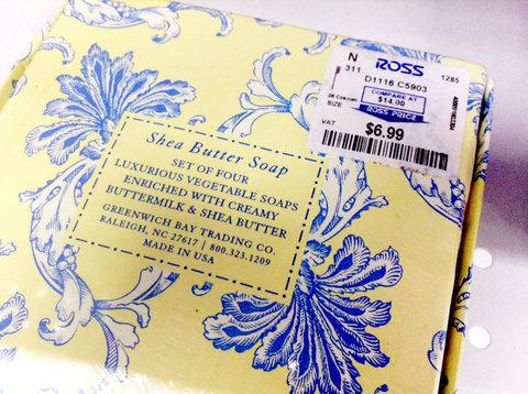 130722-ross-soap-price-3.jpg