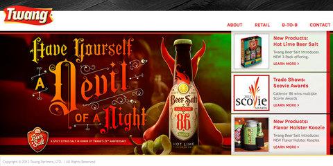 130819-beersalt-web.jpg
