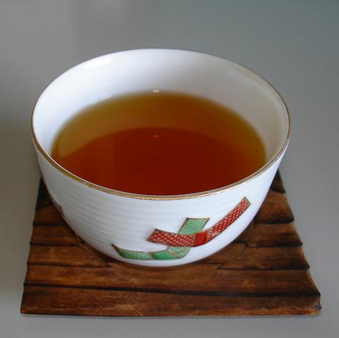 130819-roasted-tea.jpg