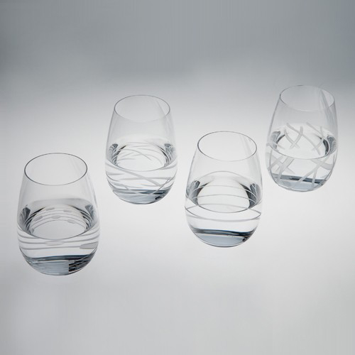 RIEDEL(リーデル)のグラス「ドゥーズィー」