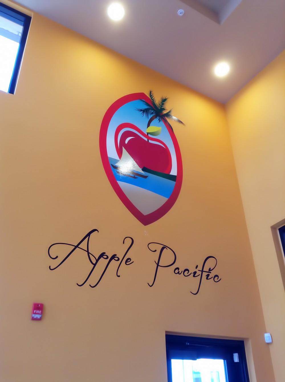 アップルビーズ (Applebee's)