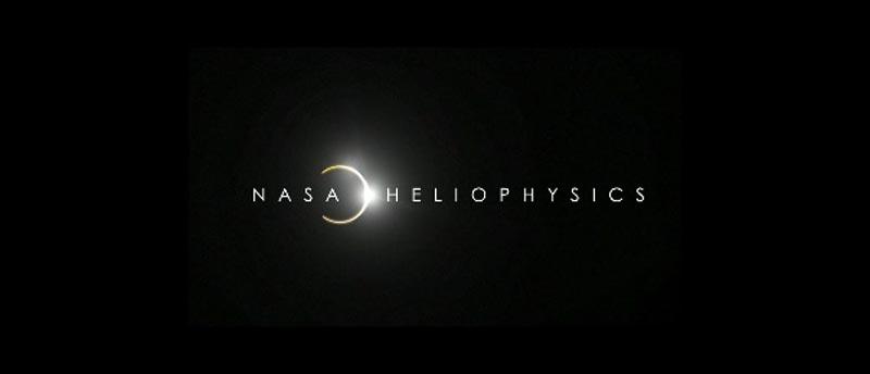 NASA HRLIOPHYSICS