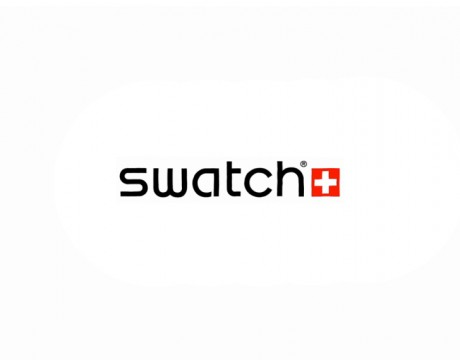 swatch (スウォッチ)