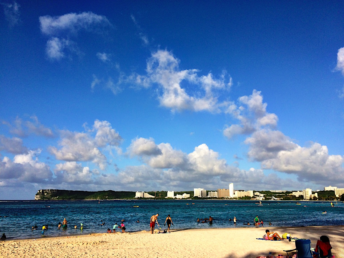 171125 ypao beach